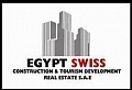 EgyptSwiss Real Estate